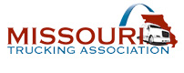 missouri trucking association